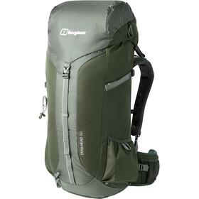 Berghaus Trailhead 2.0 50 Rucksack duffel bag